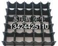 导电银纤维_导电银纤维价格_导电银纤维图片_列表网