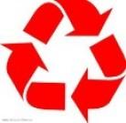 广州腾发物资回收