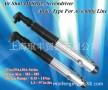 超声波锤击设备_超声波锤击设备价格_超声波锤击设备图片_列表网
