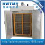 硅胶硅胶板_硅胶硅胶板价格_硅胶硅胶板图片_列表网