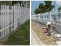 成都护栏厂家联系方式