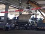 北海浩威吊车机械设备租赁有限公司