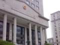 江桥万达房产纠纷律师,江桥婚姻房产律师,江桥专业房产律师咨询