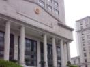 上海嘉定法律服务中心