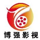 上海博强文化传播有限公司