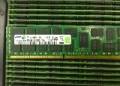 北京服务器回收询价硬盘服务器回收