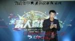 郑州综合布线郑州安装监控郑州背景音乐郑州电子围栏