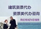 深圳市国丰文化传播有限责任公司