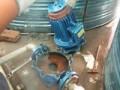 专业水泵维修电话 各种水泵维修服务