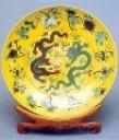 武汉私人收购古玩古董