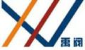 上海禹轩QDX3阀门蜗轮箱获广州开发区水质净化管理中心订单