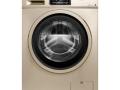 贵港小天鹅洗衣机维修