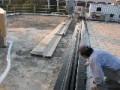 上海德高房屋維修防水工程有限公司