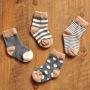 【儿童袜】儿童袜采购_儿童袜供应_列表网