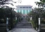 重庆石桥铺殡仪馆