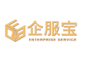 企服宝(天津)财务管理咨询有限公司