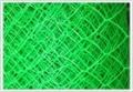 小区围墙锌钢护栏_批发采购_价格_图片_列表网