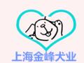 上海金峰犬业