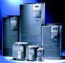 承接PLC编程、变频柜、配电柜、 电气控制柜制作