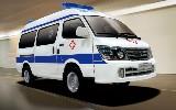 救护车出租救护车价格救护车公司
