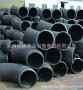 焊接管道设备_批发采购_价格_图片_列表网