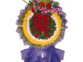大兴区殡仪服务