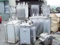 廣東豫皖再生資源回收