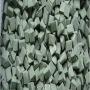 浓缩型清洗剂_批发采购_价格_图片_列表网