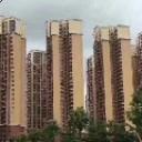 深圳小产权房二手房