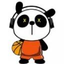 幼少兒動竟籃球培訓