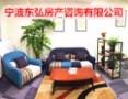 宁波东弘房产咨询有限公司