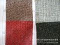 帆布家纺面料_帆布家纺面料价格_帆布家纺面料图片_列表网