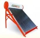 宁波太阳能维修