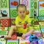 宝宝早教机玩具_宝宝早教机玩具价格_宝宝早教机玩具图片_列表网