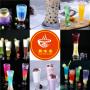 南宁飘味香餐饮管理有限公司