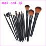 美容美妆用品_美容美妆用品价格_美容美妆用品图片_列表网