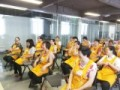 广州宜尔宝母婴护理培训学校
