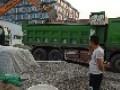 北京渣土垃圾清运公司