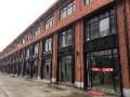 创意园老洋房办公楼租赁上海升申房地产公司