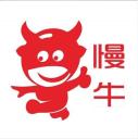 重慶慢牛眾創企業服務有限公司