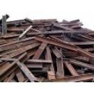 北京不锈钢回收
