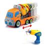 儿童玩具架子鼓大号_批发采购_价格_图片_列表网