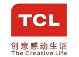 大连TCL电视售后服务中心