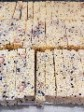山东小米酥加盟店