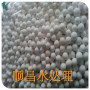 尼龙树脂厂家_尼龙树脂厂家价格_尼龙树脂厂家图片_列表网