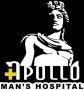 杭州阿波罗男子医院是正规医院吗,非常靠谱