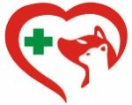 深圳哪里有24小时宠物医院