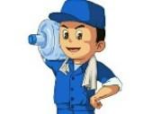福州桶装水配送公司