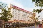 西安白癜风专科医院