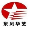 深圳东风华艺文化传播有限公司